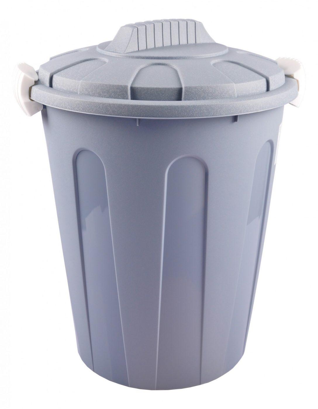 Large Size of Abfalleimer Küche Ausziehbar Abfalleimer Küche Amazon Auszug Abfalleimer Küche Doppel Abfalleimer Küche Küche Abfalleimer Küche