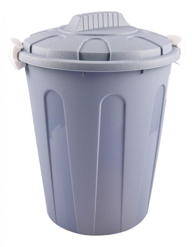 Medium Size of Abfalleimer Küche Ausziehbar Abfalleimer Küche Amazon Auszug Abfalleimer Küche Doppel Abfalleimer Küche Küche Abfalleimer Küche