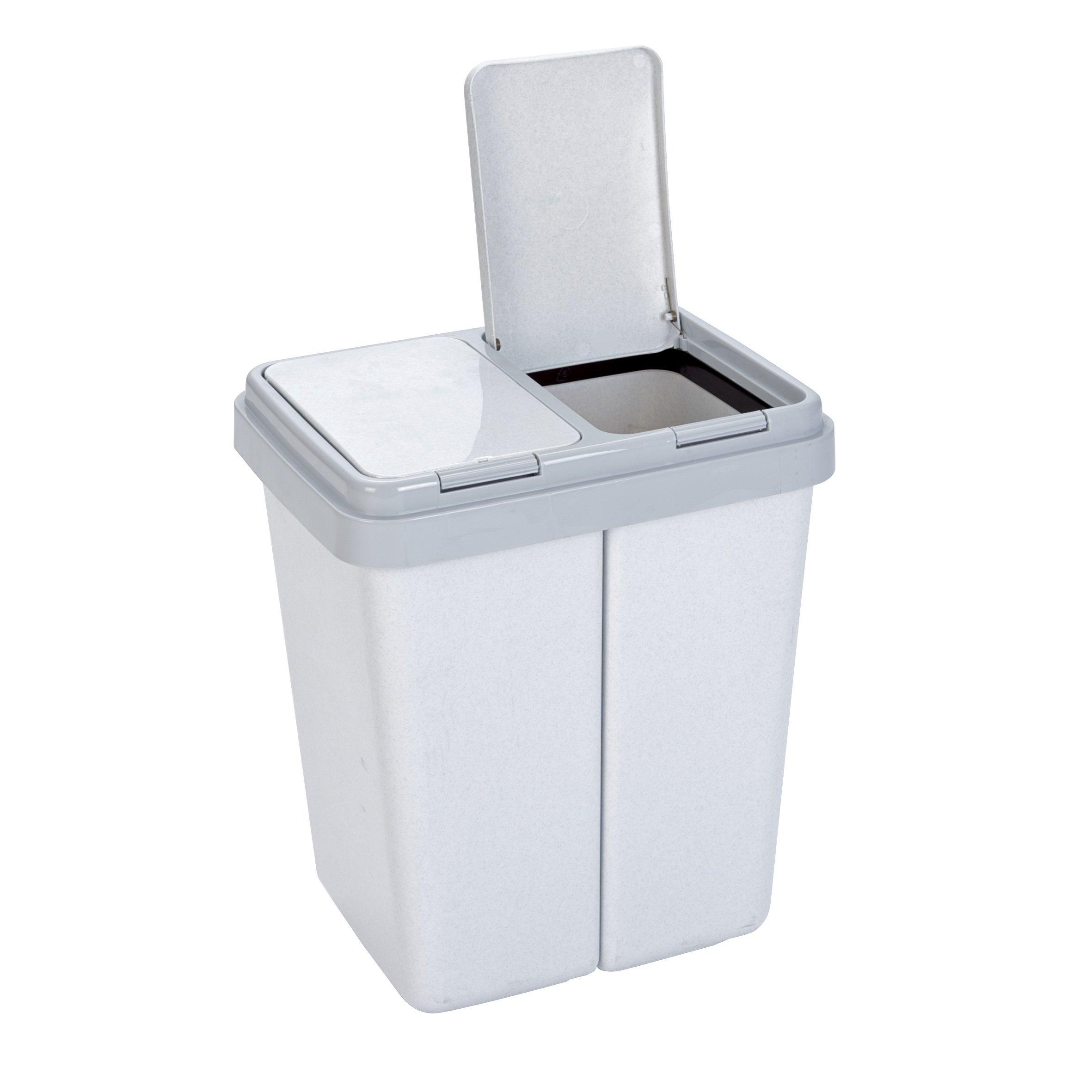 Full Size of Abfalleimer Küche Ausziehbar Abfalleimer Küche Einbau Abfalleimer Küche Rechteckig Einbau Abfalleimer Küche Bauhaus Küche Abfalleimer Küche