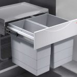 Abfalleimer Küche Küche Abfalleimer Küche Ausziehbar Einbau Abfalleimer Küche Abfalleimer Küche Spüle Abfalleimer Küche Rechteckig