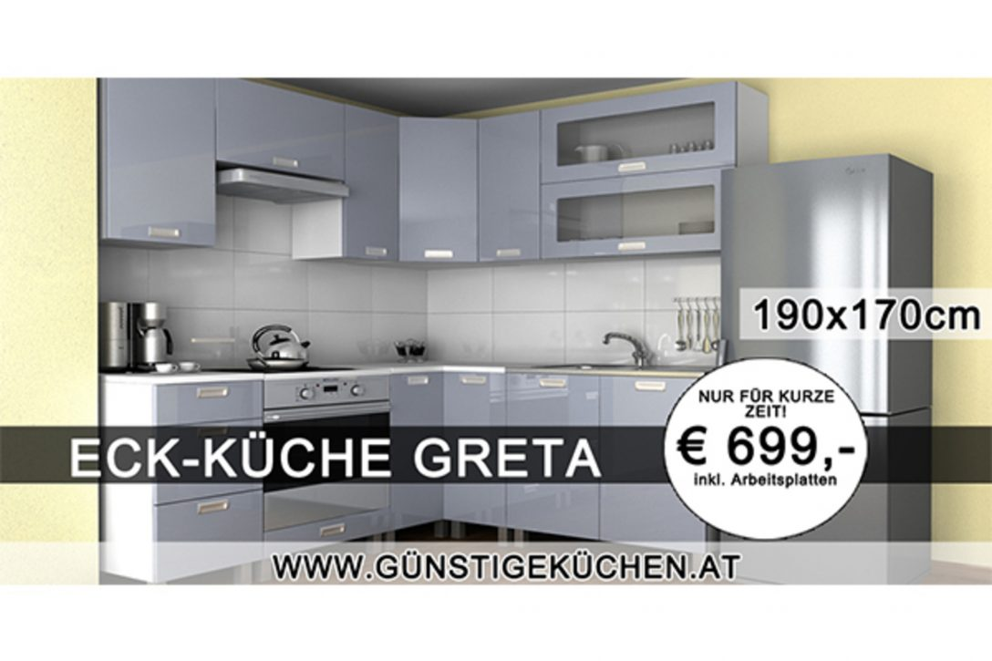 Large Size of Abfalleimer Küche Billig Küche Billig Roller Küche Billig Bauen Küche Günstig Dekorieren Küche Küche Billig