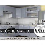 Küche Billig Küche Abfalleimer Küche Billig Küche Billig Roller Küche Billig Bauen Küche Günstig Dekorieren