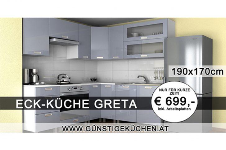 Medium Size of Abfalleimer Küche Billig Küche Billig Roller Küche Billig Bauen Küche Günstig Dekorieren Küche Küche Billig