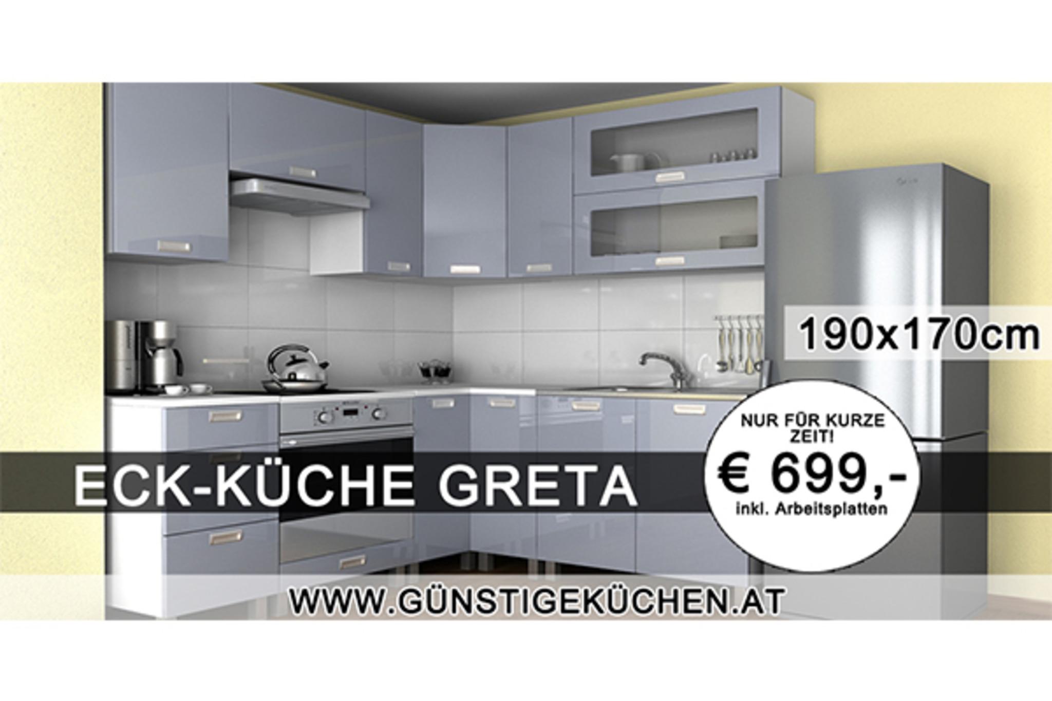 Full Size of Abfalleimer Küche Billig Küche Billig Roller Küche Billig Bauen Küche Günstig Dekorieren Küche Küche Billig
