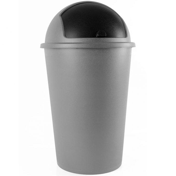 Medium Size of Abfalleimer Küche Einbau Abfalleimer Küche Amazon Abfalleimer Küche Einbau Hailo Abfalleimer Küche Kaufen Küche Abfalleimer Küche