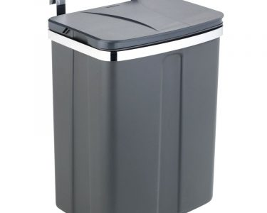 Abfalleimer Küche Küche Abfalleimer Küche Einbau Abfallsammler Abfalleimer Küche Schmal Abfalleimer Küche Schublade Doppel Abfalleimer Küche
