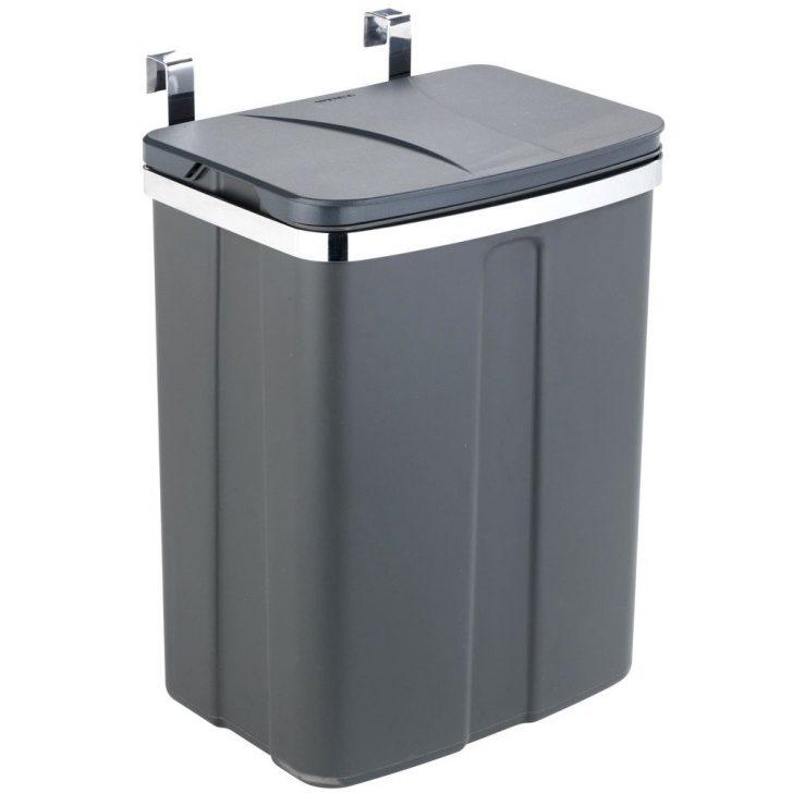 Medium Size of Abfalleimer Küche Einbau Abfallsammler Abfalleimer Küche Schmal Abfalleimer Küche Schublade Doppel Abfalleimer Küche Küche Abfalleimer Küche