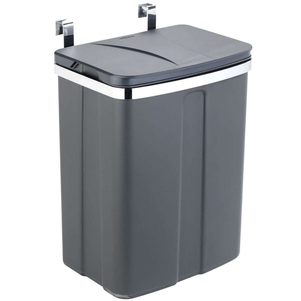 Full Size of Abfalleimer Küche Einbau Abfallsammler Abfalleimer Küche Schmal Abfalleimer Küche Schublade Doppel Abfalleimer Küche Küche Abfalleimer Küche