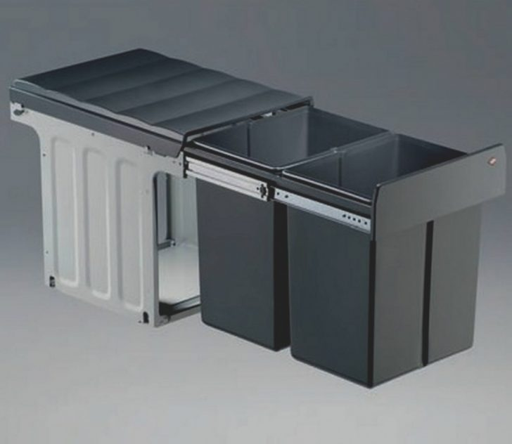 Medium Size of Abfalleimer Küche Einbau Hailo Abfalleimer Küche Brabantia Abfalleimer Küche Plastik Abfalleimer Küche Schmal Küche Abfalleimer Küche
