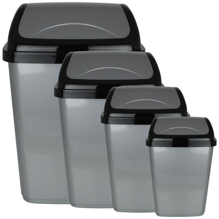 Medium Size of Abfalleimer Küche Einbau Ikea Abfalleimer Küche System Abfalleimer Küche 3 Fach Design Abfalleimer Küche Küche Abfalleimer Küche