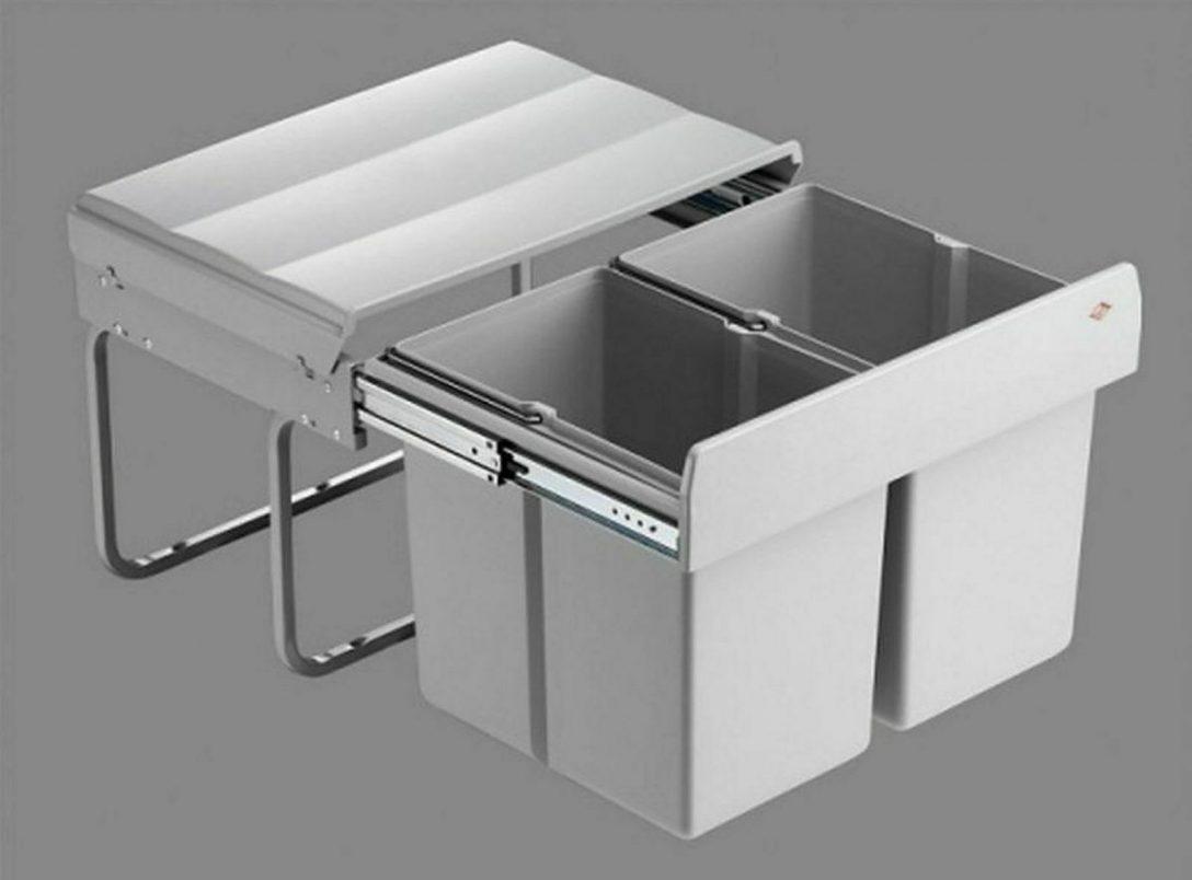 Large Size of Abfalleimer Küche Einbau Ikea Abfalleimer Küche Unter Spüle Abfalleimer Küche Amazon Abfalleimer Küche Türmontage Küche Abfalleimer Küche