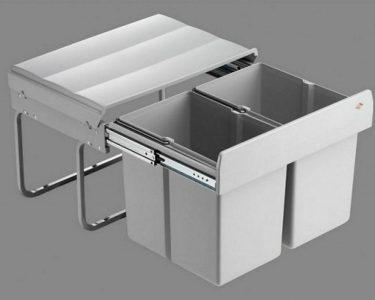 Abfalleimer Küche Küche Abfalleimer Küche Einbau Ikea Abfalleimer Küche Unter Spüle Abfalleimer Küche Amazon Abfalleimer Küche Türmontage