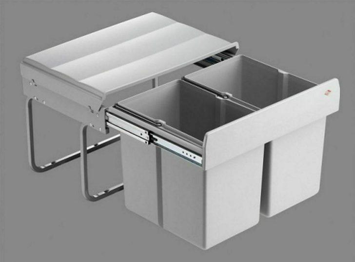 Medium Size of Abfalleimer Küche Einbau Ikea Abfalleimer Küche Unter Spüle Abfalleimer Küche Amazon Abfalleimer Küche Türmontage Küche Abfalleimer Küche