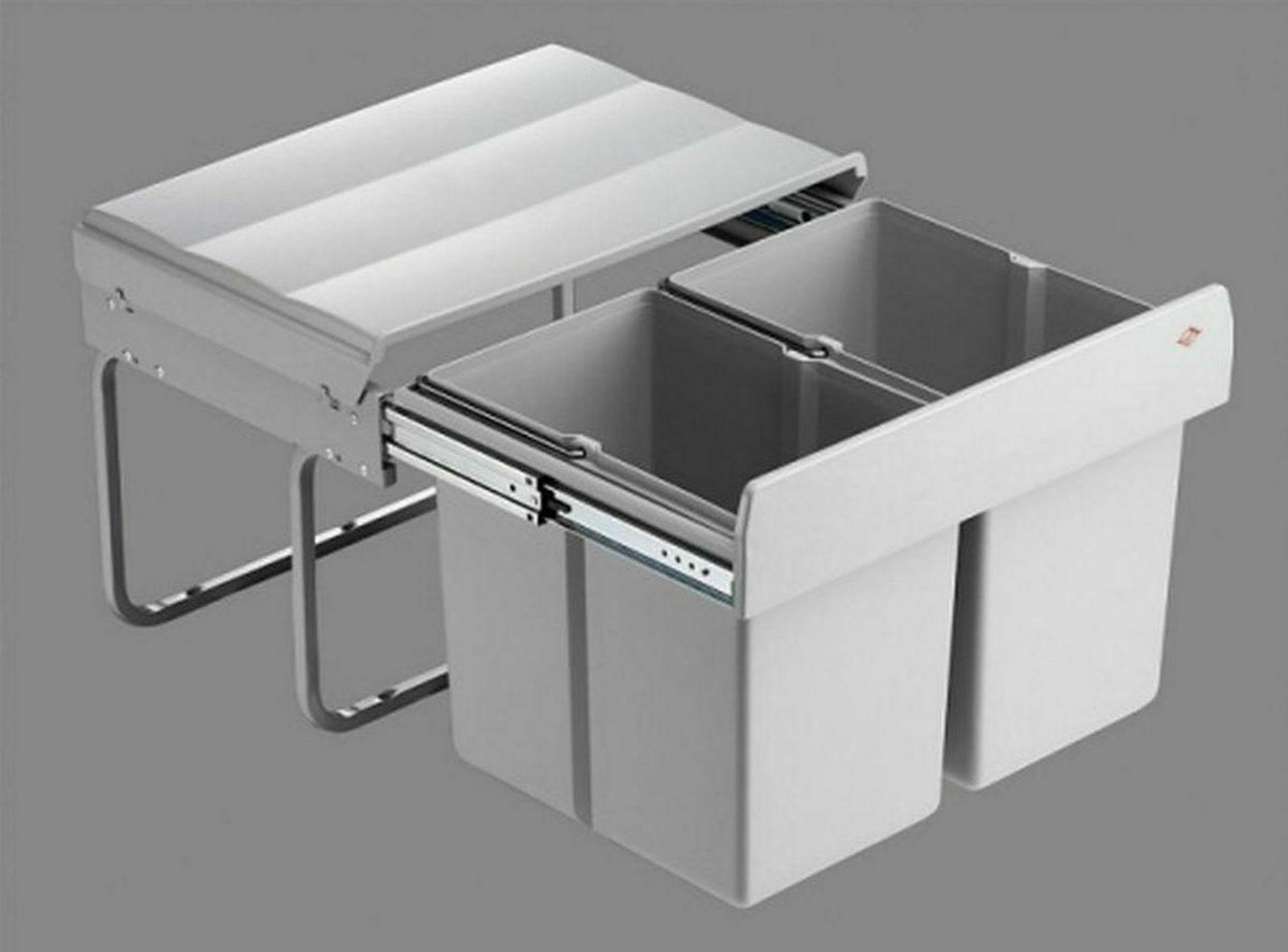 Full Size of Abfalleimer Küche Einbau Ikea Abfalleimer Küche Unter Spüle Abfalleimer Küche Amazon Abfalleimer Küche Türmontage Küche Abfalleimer Küche