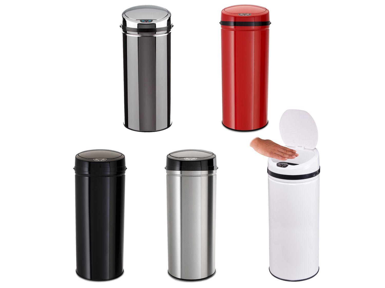 Full Size of Abfalleimer Küche Günstig Kaufen Abfalleimer Küche Einbau Abfalleimer Küche Einbau Abfallsammler Einbau Abfalleimer Küche Amazon Küche Abfalleimer Küche