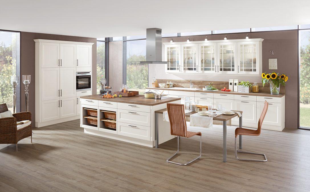 Large Size of Abfalleimer Küche Günstig Kaufen Einbaugeräte Küche Günstig Kaufen Kleine Küche Günstig Kaufen Arbeitsplatte Küche Günstig Kaufen Küche Küche Günstig Kaufen