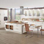 Abfalleimer Küche Günstig Kaufen Einbaugeräte Küche Günstig Kaufen Kleine Küche Günstig Kaufen Arbeitsplatte Küche Günstig Kaufen Küche Küche Günstig Kaufen
