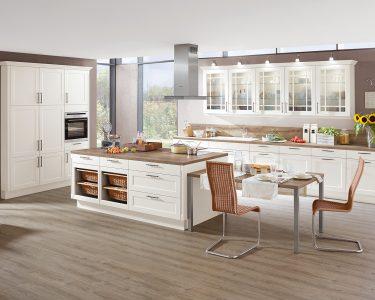 Küche Günstig Kaufen Küche Abfalleimer Küche Günstig Kaufen Einbaugeräte Küche Günstig Kaufen Kleine Küche Günstig Kaufen Arbeitsplatte Küche Günstig Kaufen