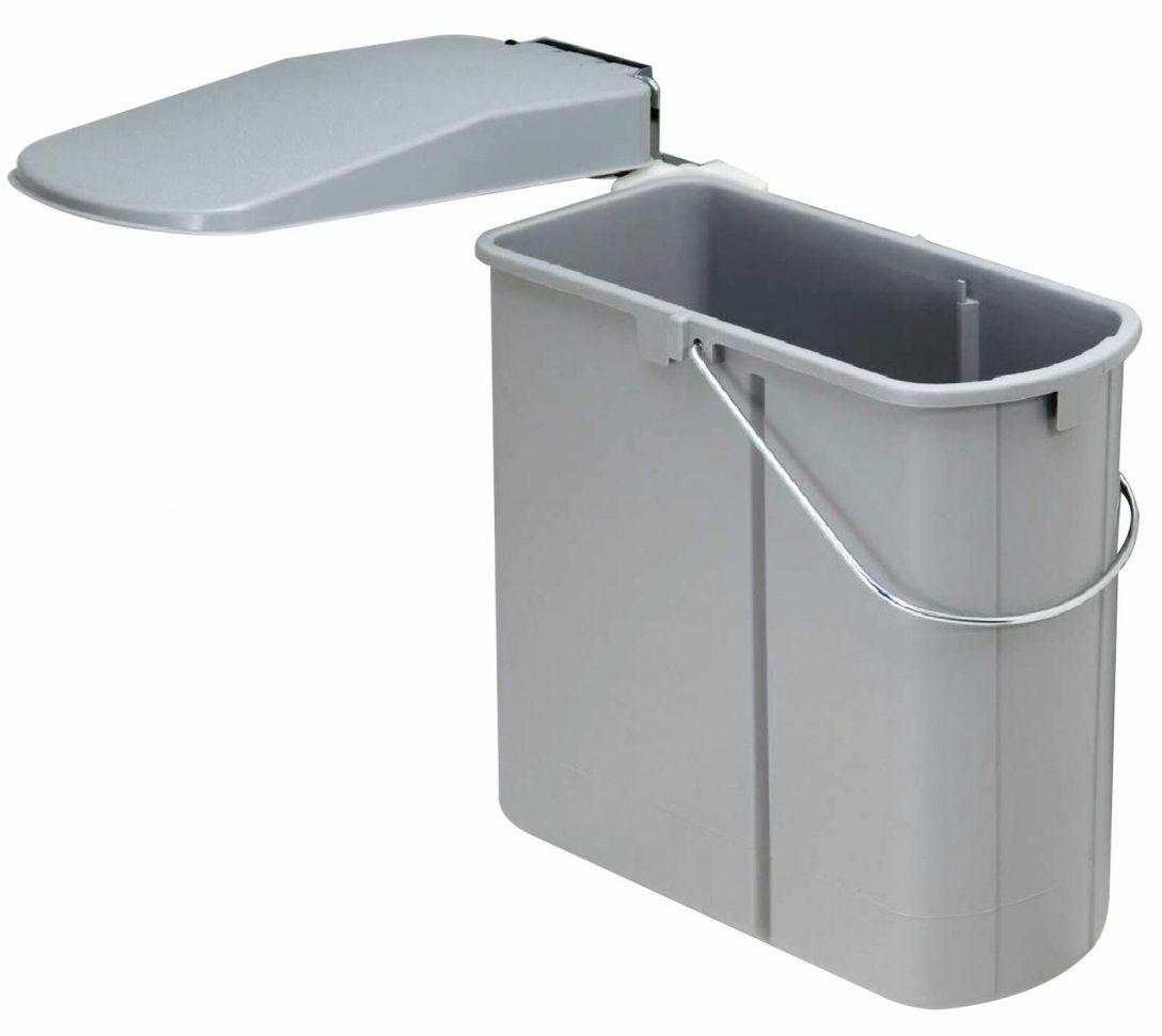 Large Size of Abfalleimer Küche Mülltrennung Doppel Abfalleimer Küche Einbau Abfalleimer Küche Abfalleimer Küche Türmontage Küche Abfalleimer Küche
