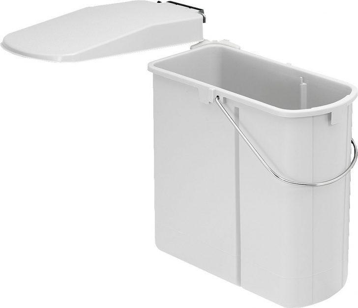 Medium Size of Abfalleimer Küche Plastik Abfalleimer Küche Einbau Hailo Abfalleimer Küche Sensor Abfalleimer Küche Freistehend Küche Abfalleimer Küche