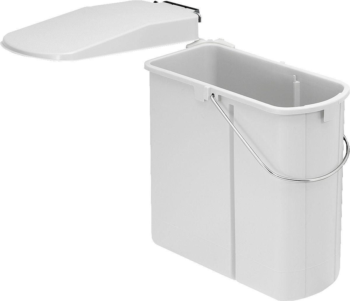 Full Size of Abfalleimer Küche Plastik Abfalleimer Küche Einbau Hailo Abfalleimer Küche Sensor Abfalleimer Küche Freistehend Küche Abfalleimer Küche