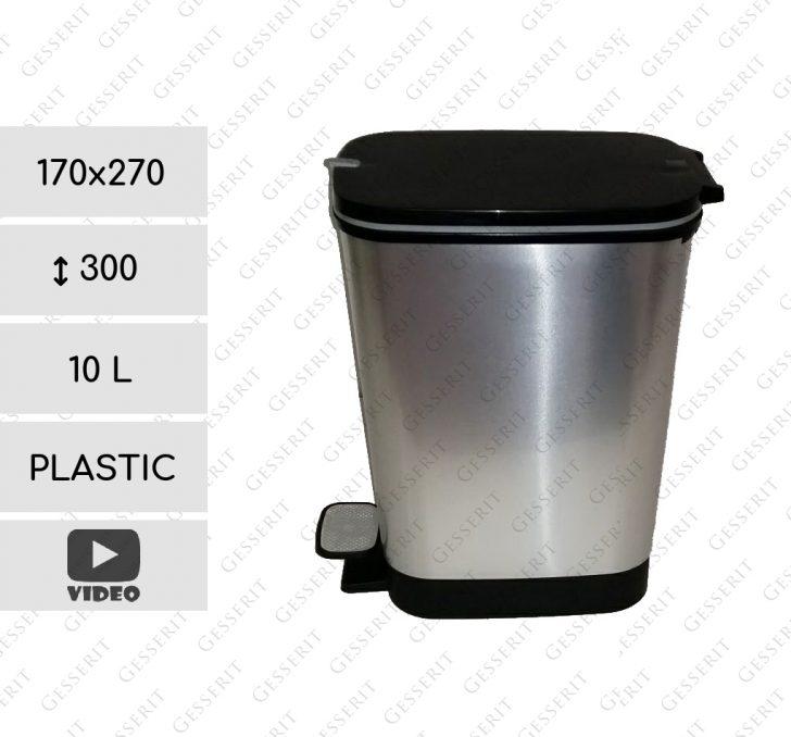 Medium Size of Abfalleimer Küche Schmal Abfalleimer Küche Mülltrennung Abfalleimer Küche Edelstahl Abfalleimer Küche Rechteckig Küche Abfalleimer Küche