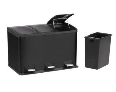 Abfalleimer Küche Küche Abfalleimer Küche Schublade Abfalleimer Küche Günstig Kaufen Abfalleimer Küche Spüle Abfalleimer Küche Amazon