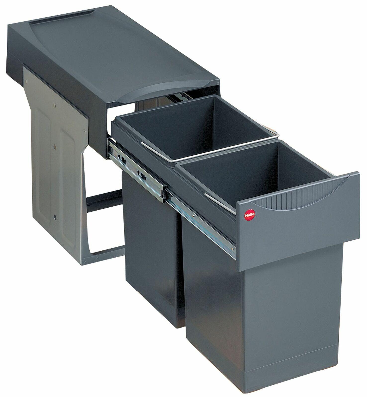 Full Size of Abfalleimer Küche Sensor Abfalleimer Küche 3 Fach Abfalleimer Küche Spüle Auszug Abfalleimer Küche Küche Abfalleimer Küche