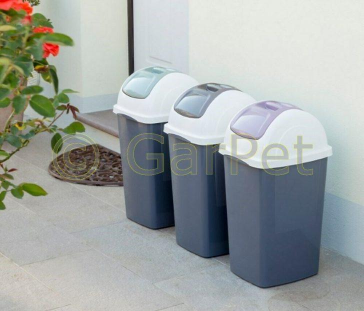 Medium Size of Abfalleimer Küche System Abfalleimer Küche Edelstahl Kleiner Abfalleimer Küche Einbau Abfalleimer Küche Wesco Küche Abfalleimer Küche