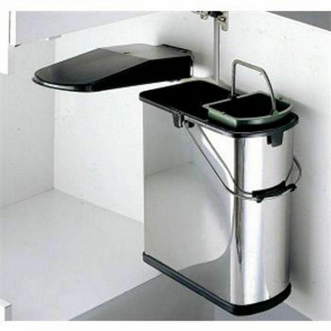 Large Size of Abfalleimer Küche System Einbau Abfalleimer Küche Wesco Abfalleimer Küche Türmontage Abfalleimer Küche Sensor Küche Abfalleimer Küche