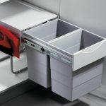 Abfalleimer Küche Unter Spüle Kleiner Abfalleimer Küche Abfalleimer Küche Günstig Kaufen Abfalleimer Küche Einbau Ikea Küche Abfalleimer Küche