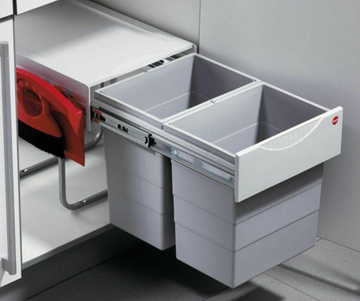 Medium Size of Abfalleimer Küche Unter Spüle Kleiner Abfalleimer Küche Abfalleimer Küche Günstig Kaufen Abfalleimer Küche Einbau Ikea Küche Abfalleimer Küche