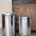 Abfalleimer Küche Unter Spüle Kleiner Abfalleimer Küche Abfalleimer Küche Schmal Abfalleimer Küche Ausziehbar Küche Abfalleimer Küche