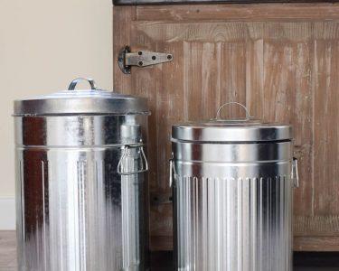 Abfalleimer Küche Küche Abfalleimer Küche Unter Spüle Kleiner Abfalleimer Küche Abfalleimer Küche Schmal Abfalleimer Küche Ausziehbar
