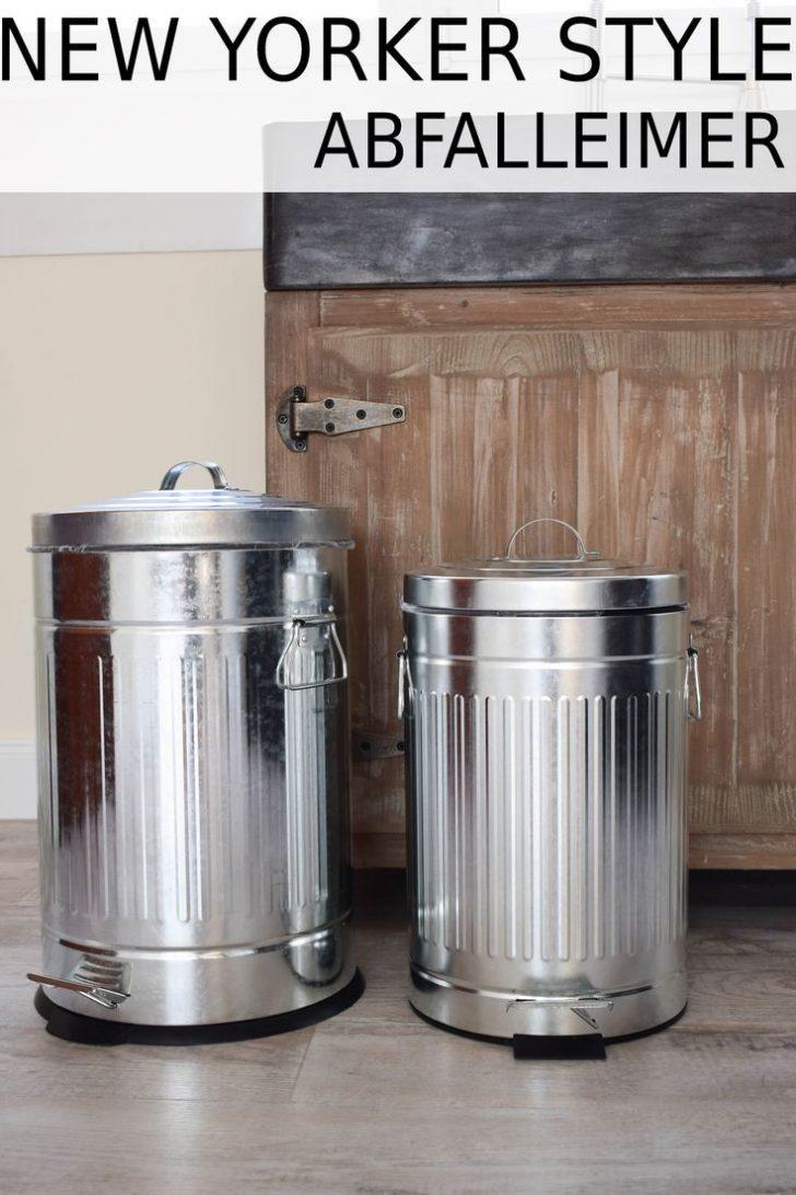Medium Size of Abfalleimer Küche Unter Spüle Kleiner Abfalleimer Küche Abfalleimer Küche Schmal Abfalleimer Küche Ausziehbar Küche Abfalleimer Küche