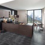 Abfallsystem Küche Nolte Grifflose Küche Nolte Küche Nolte Magnolia Küche Nolte Windsor Küche Küche Nolte