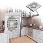 Abluftventilator Küche Küche Abluftventilator Für Küche Abluftventilator Küche Reinigen Helios Abluftventilator Küche Abluftventilator Küche 100