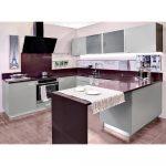 Abluftventilator Küche Küche Abluftventilator Für Küche Abluftventilator Küchenabluft Helios Abluftventilator Küche 100 Abluftventilator Küche Mit Fernbedienung