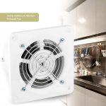 Abluftventilator Küche Küche Abluftventilator Für Küchenabluft Abluftventilator Küche Reinigen Helios Abluftventilator Küche Abluftventilator Küchenabluft