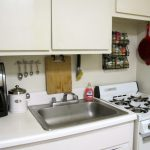 Abluftventilator Küche Küche Abluftventilator Küche Abluftventilator Küchenabluft Helios Helios Abluftventilator Küche Abluftventilator Für Küche