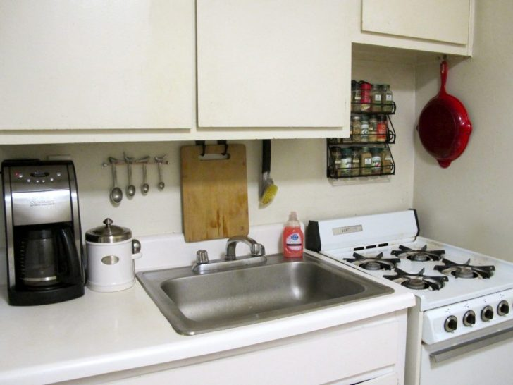 Medium Size of Abluftventilator Küche Abluftventilator Küchenabluft Helios Helios Abluftventilator Küche Abluftventilator Für Küche Küche Abluftventilator Küche