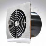 Abluftventilator Küche Küche Abluftventilator Küche Mit Fernbedienung Abluftventilator Für Küche Abluftventilator Küche Reinigen Abluftventilator Für Küchenabluft