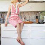 Abluftventilator Küche Küche Abluftventilator Küchenabluft Abluftventilator Für Küchenabluft Abluftventilator Küche Mit Fernbedienung Abluftventilator Küchenabluft Helios