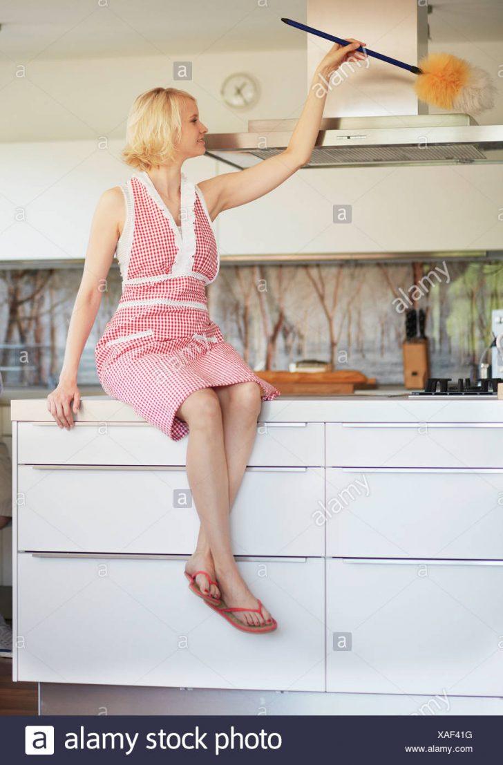 Medium Size of Abluftventilator Küchenabluft Abluftventilator Für Küchenabluft Abluftventilator Küche Mit Fernbedienung Abluftventilator Küchenabluft Helios Küche Abluftventilator Küche