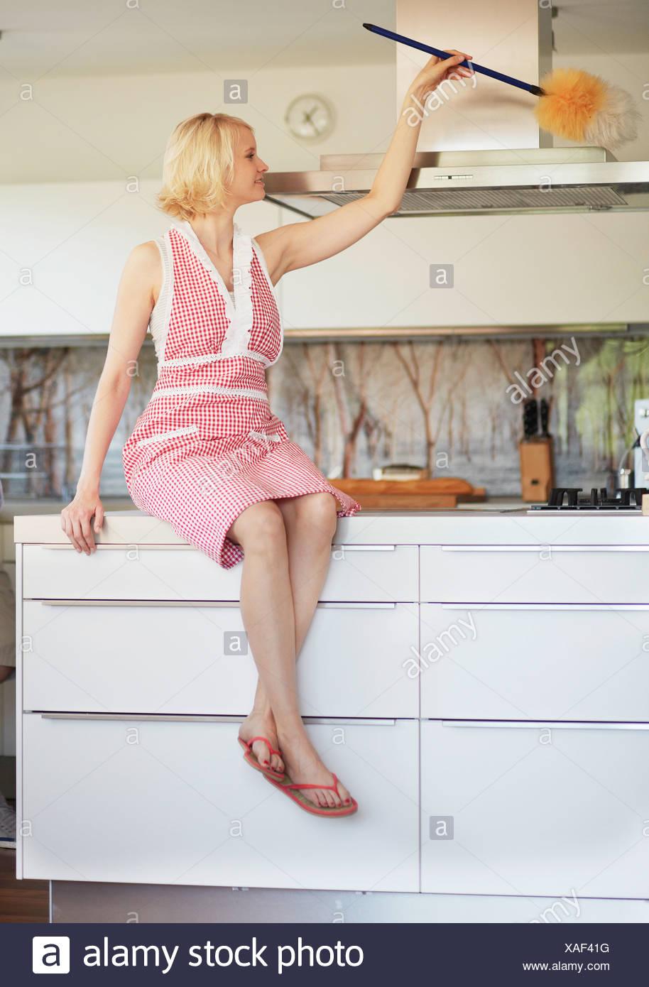 Full Size of Abluftventilator Küchenabluft Abluftventilator Für Küchenabluft Abluftventilator Küche Mit Fernbedienung Abluftventilator Küchenabluft Helios Küche Abluftventilator Küche