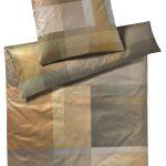 Joop Betten Bett Joop Betten Online Kaufen Katalog Boxspring Preisliste Abverkauf Bett Outlet Sale Hersteller Bettwsche Ikea 160x200 Oschmann De 120x200 Trends Mit Schubladen