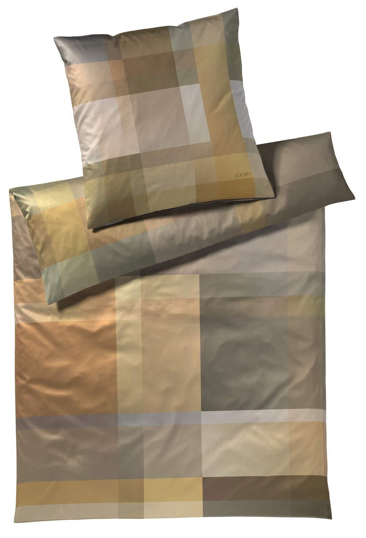 Full Size of Joop Betten Online Kaufen Katalog Boxspring Preisliste Abverkauf Bett Outlet Sale Hersteller Bettwsche Ikea 160x200 Oschmann De 120x200 Trends Mit Schubladen Bett Joop Betten