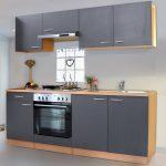 Einbauküche Gebraucht Küche Abschreibung Einbauküche Gebraucht Einbauküche Gebraucht Hannover Einbauküche Gebraucht Gesucht Einbauküche Gebraucht Stuttgart