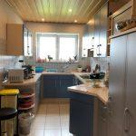 Einbauküche Gebraucht Küche Abschreibung Einbauküche Gebraucht Einbauküche Gebraucht Kaufen Ebay Einbauküche Gebraucht Düsseldorf Einbauküche Gebraucht Günstig