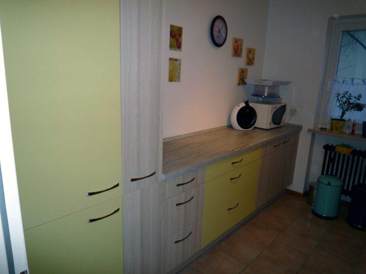 Medium Size of Abschreibung Gebrauchte Küche Gebrauchte Küche Zu Verschenken Gebrauchte Küche Eiche Rustikal Kaufvertrag Gebrauchte Küche Pdf Küche Gebrauchte Küche